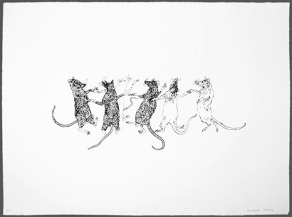 rats_children_9_large