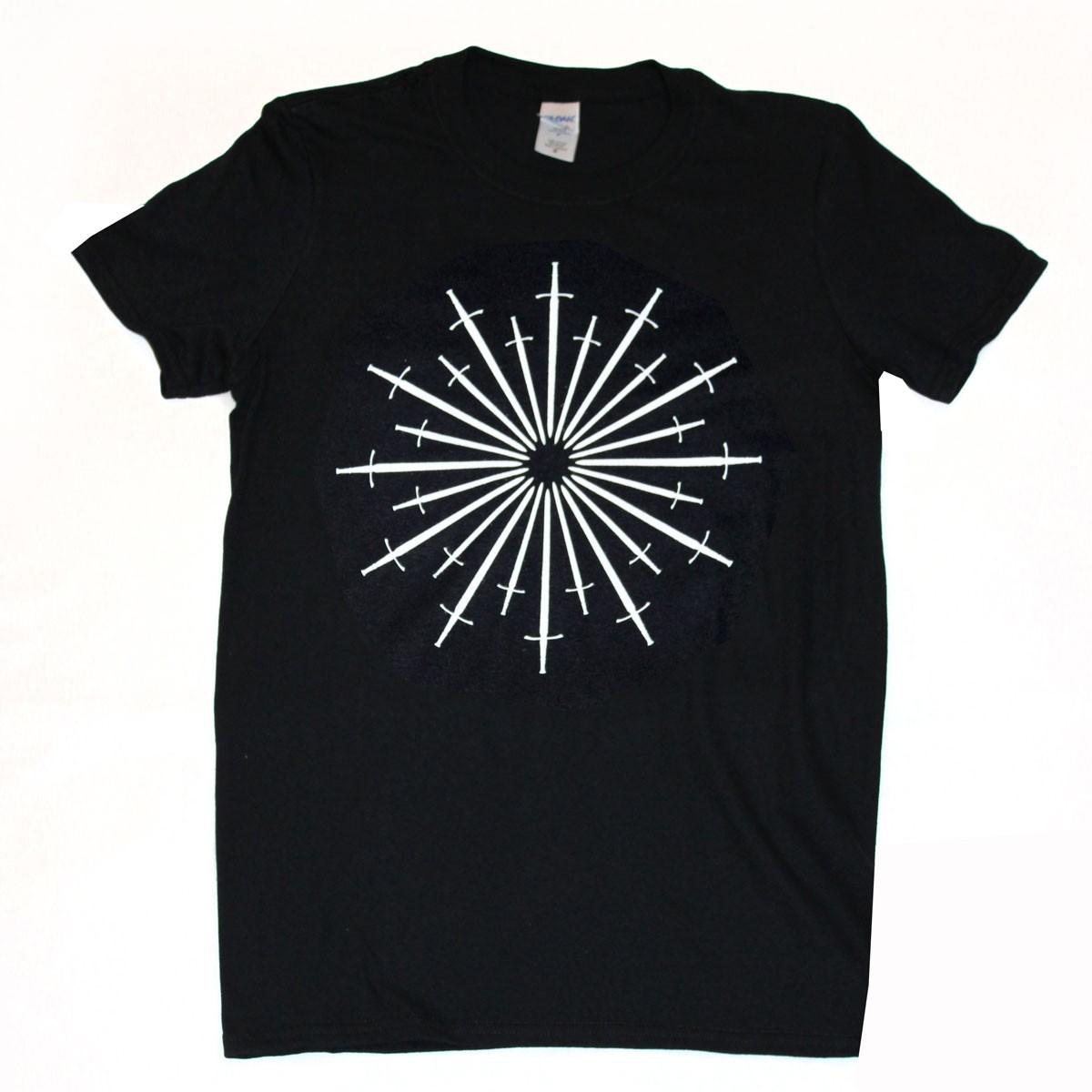 Matthew Brindle – t-shirt