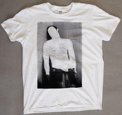 Elmar Vestner – t-shirt