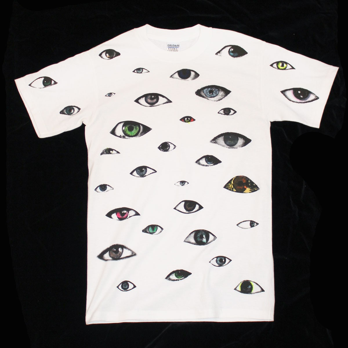 lee_wagstaff_tshirt_eyes