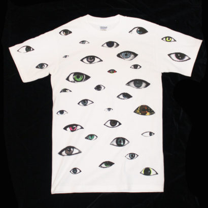 lee_wagstaff_tshirt_eyes