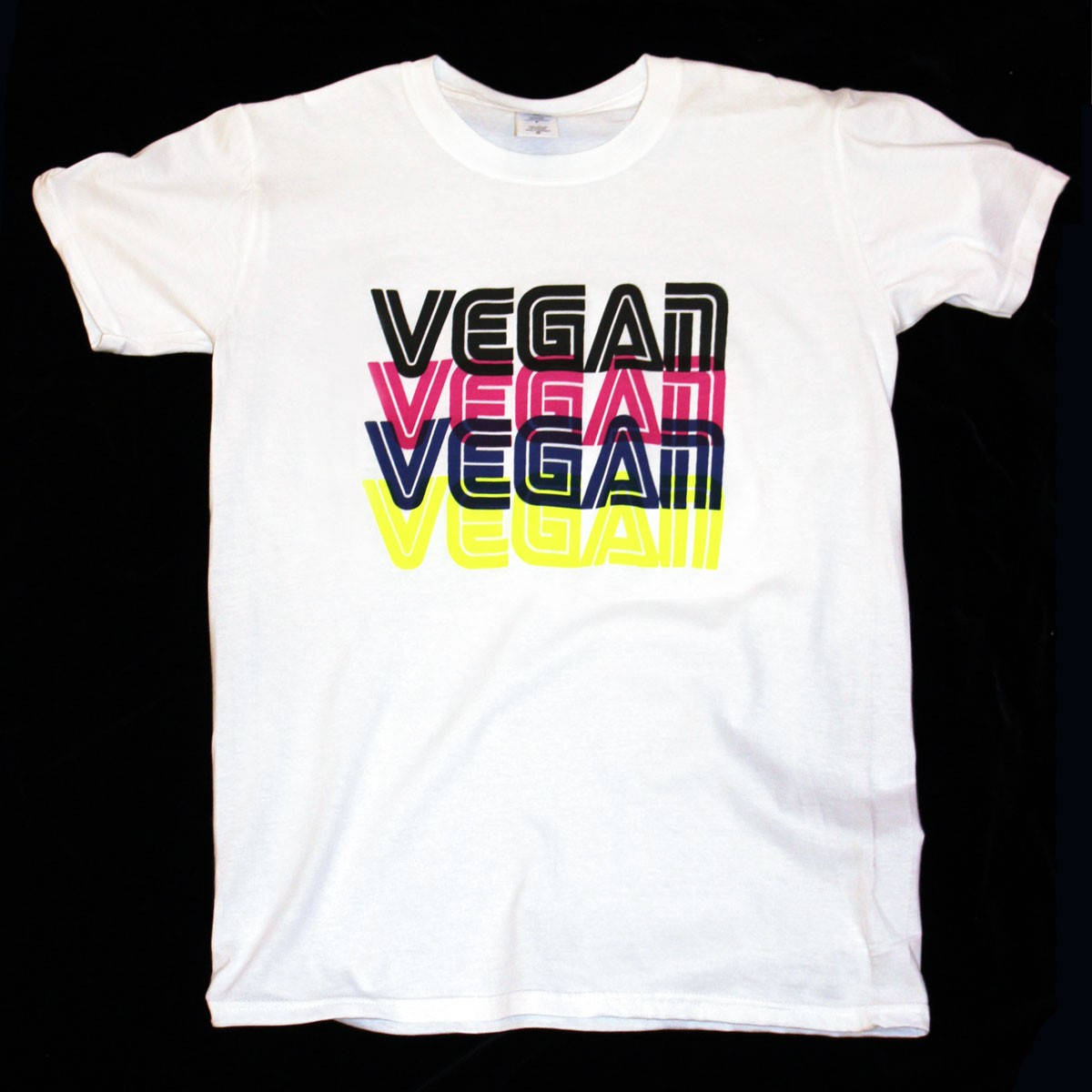 VEGAN VEGAN ... T-Shirt