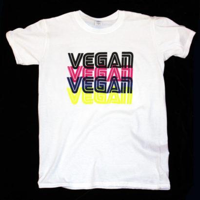 VEGAN VEGAN ... T-Shirt