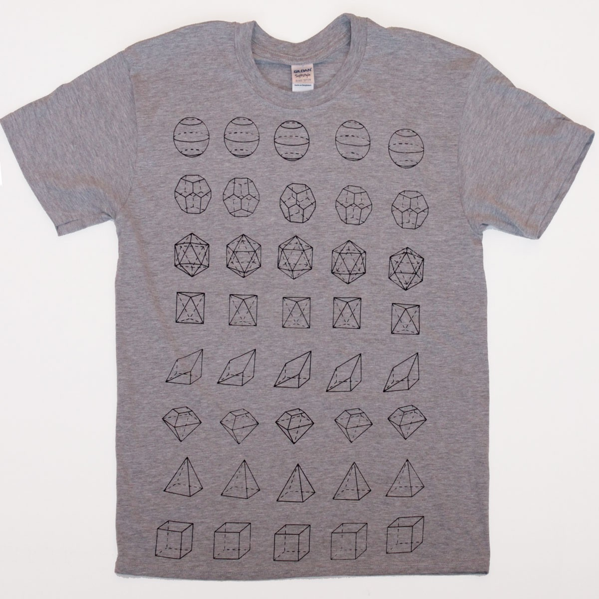 lee_wagstaff_tshirt_shapes