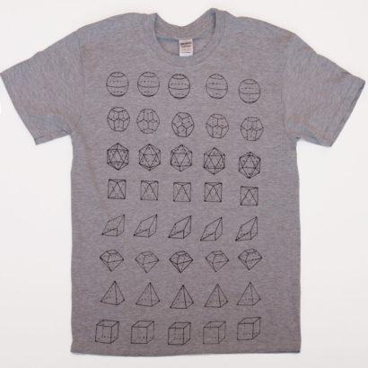 lee_wagstaff_tshirt_shapes