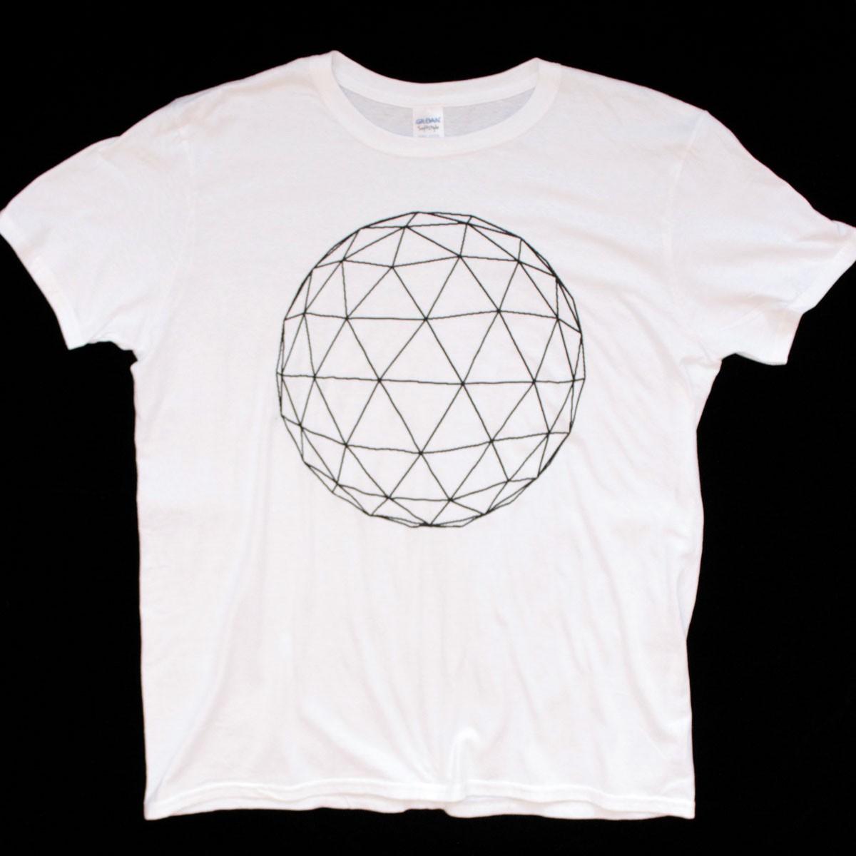 lee_wagstaff_tshirt_sphere_b
